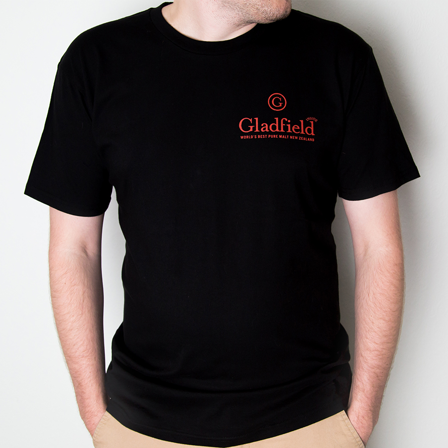 Gladfield Shirt